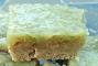 Secret Vegan Lime Bars